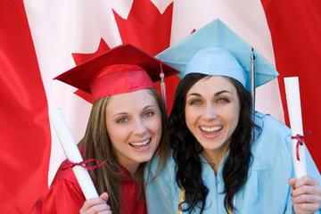 Cơ hội nhận học bổng du học Canada năm 2015