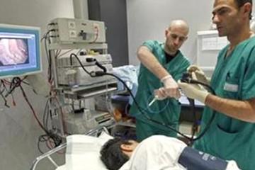 Khám chữa bệnh ở nước ngoài cũng được bảo hiểm chi trả