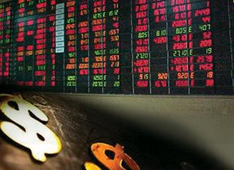 Thị trường chứng khoán sẽ lành mạnh hơn