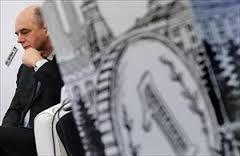 Nga thiệt hại 140 tỉ USD mỗi năm do cấm vận