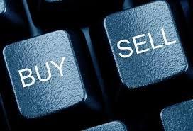 MBB bán toàn bộ 2,75 triệu cổ phiếu CEO