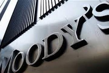 Moody's lạc quan về triển vọng tín nhiệm tín dụng năm 2015