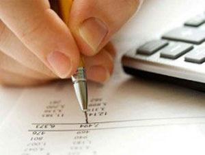 PVX đăng ký bán 3 triệu cổ phiếu PVV