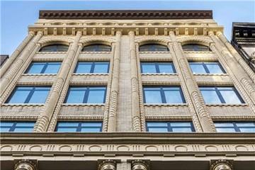 [Ảnh] Chiêm ngưỡng căn hộ penthouse tuyệt đẹp trị giá 40 triệu USD