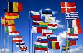 Pháp, Ý, Bỉ có thể bị tiến hành điều tra về ngân sách