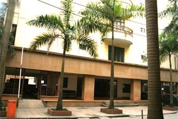 Nhà công vụ ở khu Hoàng Cầu, Hà Nội: Trong 80 căn hộ chỉ có 21 căn hộ được sử dụng đúng mục đích