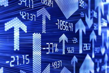 """UBCKNN tổ chức Chương trình """"Tìm hiểu về thị trường chứng khoán phái sinh"""" trên VTV2"""