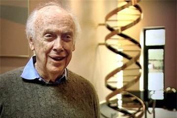 Nhà khoa học nổi tiếng rao bán giải Nobel vì hết tiền