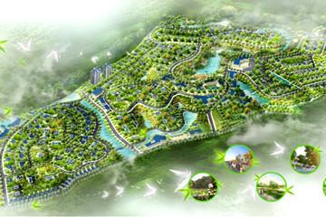 PFL: Công ty cổ phần đầu tư Song Kim đăng ký bán 4,5 triệu cổ phiếu