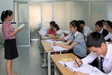 """Vụ """"Vỡ mộng du học Nhật Bản"""":  Nhiều học viên yêu cầu thanh lý hợp đồng"""