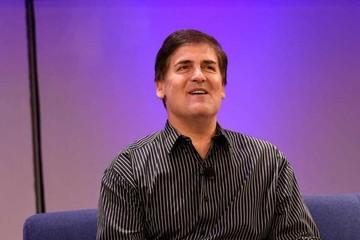 Tỷ phú Mark Cuban: Tôi ghét những ai nói thấy phiền hà vì giàu có