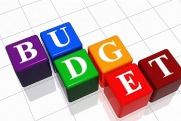 TP.HCM thu ngân sách 11 tháng vượt dự toán