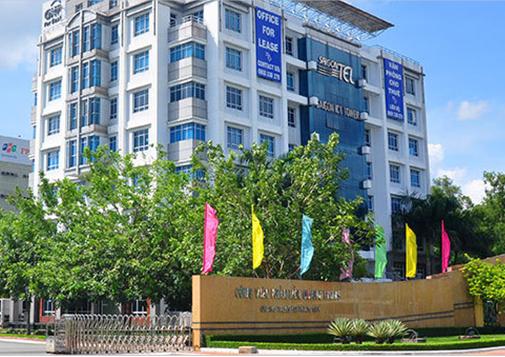 SGT thành lập 2 công ty con trong tháng 11; 9 tháng mới hoàn thành  45% KH
