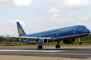 Dự kiến khởi công sân bay Phan Thiết vào cuối tháng 12