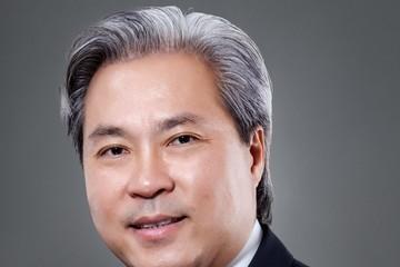 Ông Don Lam từ nhiệm vị trí Giám đốc không điều hành của quỹ VOF