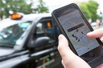 Bộ trưởng Đinh La Thăng: Ứng dụng Uber giúp giảm chi phí cho người dân tại sao không làm?