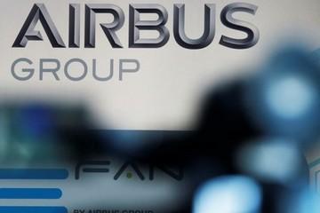 Đức tiến hành điều tra về nghi án tham nhũng tại tập đoàn Airbus