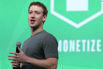 12 lý do Google nên biết sợ Facebook