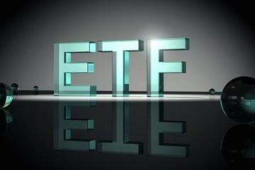 [Review ETF] FTSE thêm SSI, loại STB, VSH, DRC