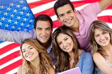 Đại sứ quán Mỹ tìm Thủ lĩnh Thanh niên ASEAN 2015