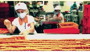 Kinh Đô buông bánh kẹo: Bỏ săn sắt, bắt gì?