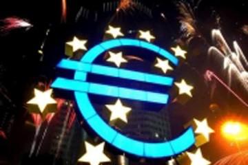 Kinh tế eurozone gần như đình trệ trong quí 3-2014