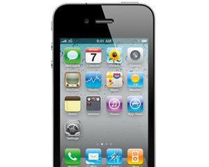Iphone 4S chính hãng giảm xuống dưới 8 triệu đồng