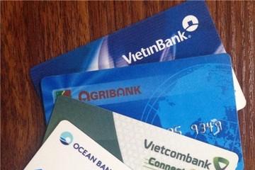 Số dư tối thiểu thẻ ATM: Gần 4.000 tỷ của khách hàng bị 'chiếm dụng'