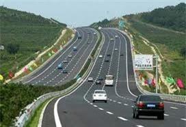 Đầu tư cao tốc: Chênh nhau ngàn tỷ đồng/km
