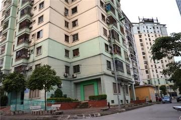 Người dân kêu trời vì vi phạm của Constrexim Holdings