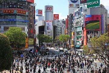 Kinh tế Nhật Bản suy giảm sâu hơn dự kiến trong quý 3
