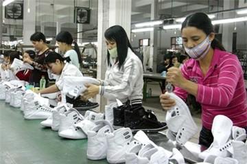 36% doanh nghiệp VN tham gia mạng lưới sản xuất toàn cầu