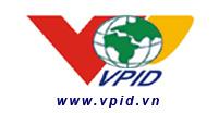 IDV: EPS niên độ 2014 đạt 9.819 đồng, 2015 dự kiến cổ tức 90%