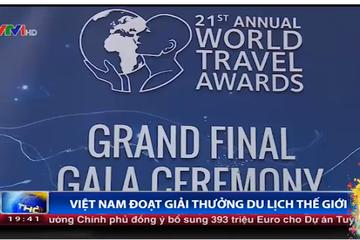 Việt Nam có