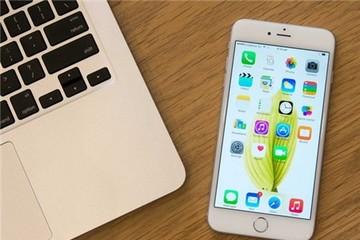 20 ứng dụng tốt nhất cho iPhone, iPad trong năm 2014
