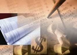 Vừa hoàn tất chào bán cổ phiếu, ASM lại tiếp tục lên kế hoạch phát hành 300 tỷ đồng trái phiếu