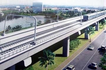 TP.HCM đẩy nhanh tiến độ dự án đường Phạm Văn Đồng