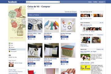 Bán hàng trên Facebook có phải đăng ký, nộp thuế?