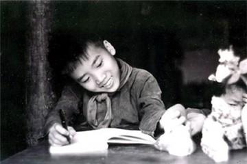 Những thần đồng đất Việt thành danh với tài năng của mình