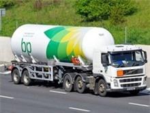 Tập đoàn BP phải cơ cấu lại tổ chức sau sa sút vì giá dầu giảm