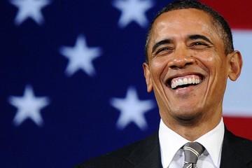 Tổng thống Mỹ lạc quan về triển vọng sớm hoàn tất đàm phán TPP