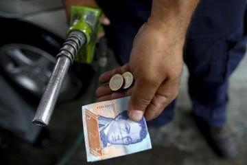 Lãi suất dài hạn của các nước phát triển sẽ giảm theo giá dầu