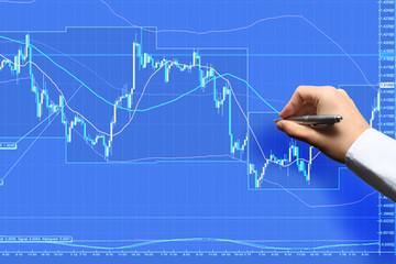 [Review ETF] Duy nhất SSI thêm vào rổ Market Vector, loại 2 cổ phiếu nước ngoài