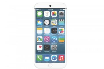 Ngắm nhìn iPhone 7 'trong mơ'