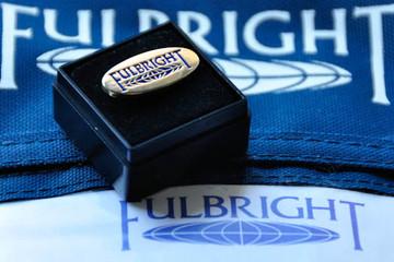 Học bổng thạc sĩ Fulbright năm học 2016-2017