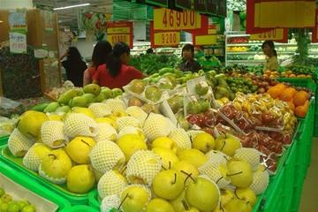 Việt Nam dừng nhập khẩu hoa quả Úc vì dịch ruồi đục