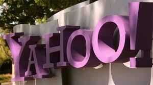 Hậu IPO Hortonworks: Yahoo vừa kiếm được 68 triệu USD chỉ trong 2 ngày
