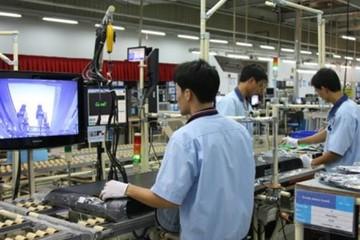 Samsung có thể tham gia đầu tưsân bay Long Thành