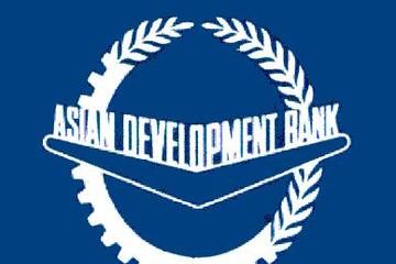 ADB nâng dự báo tăng trưởng của Việt Nam năm 2014 lên 5,6%