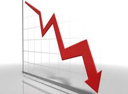 Giảm 35% thị giá sau 2 tháng, Thành Đông phải bán giải chấp 3,3 triệu cổ phiếu OGC